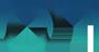 مؤسسه دارتحفیظ قرآن کریم | 30میت سامانه پیشرفته رویدادهای تعاملی آنلاین
